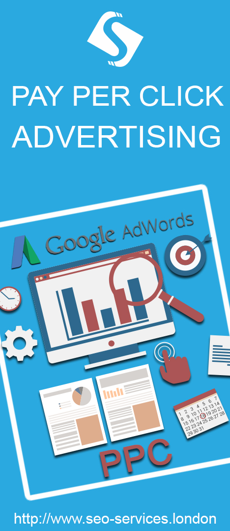 PPC-PAY-PER-CLICK-ADVERTISING