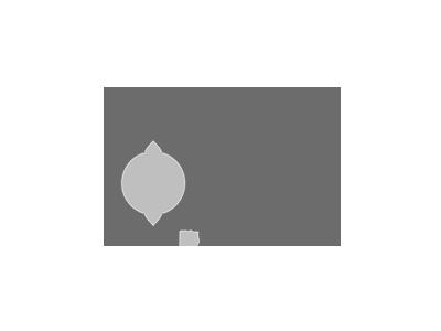 bio-pharmaceutical-media
