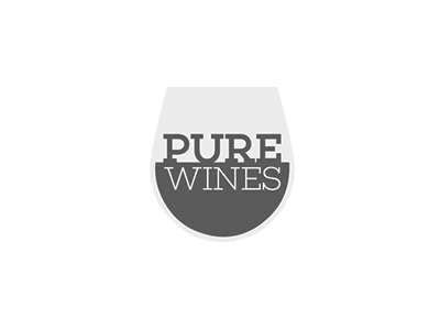 pure-wines