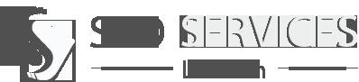 Seo Service London